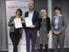 usersahlhau_paupicturesgender-woche-2018gender-award-ceremony-2018auswahl-gender-award2018_genderaward_indonsia