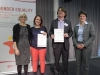 usersahlhau_paupicturesgender-woche-2018gender-award-ceremony-2018auswahl-gender-award2018_genderaward_lead