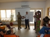 usersahlhau_paupicturesgender-quiz-gender-week-2017-benin-1