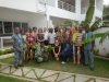 usersahlhau_paupicturesgender-quiz-gender-week-2017-benin-2