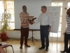 usersahlhau_paupicturesgender-quiz-gender-week-2017-benin-3