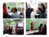 glimpses-of-giz-gender-cafe_genderday_2017