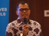 usersahlhau_paupicturesgender-woche-20182018-indonesia-gender-week2018_jpg_pak_zulazmi_deputy_director_giz_indonesia