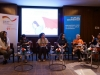 usersahlhau_paupicturesgender-woche-20182018-indonesia-gender-week2018_jpg_panellist_gender_event_2018