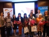 usersahlhau_paupicturesgender-woche-20182018-indonesia-gender-week2018_jpg_panellist_german_embassy