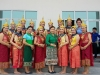 womens-day-laos-1