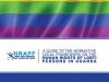 gender-competition-201837_uganda47_uganda_final15-10-21-hrapf-compilation-on-lgbti-rights-final-design