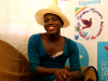gender-competition-201837_uganda47_uganda_finalportrait-3