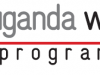 gender-competition-201803_ugandagiz-uganda-workplace-programme-logo