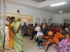 usersahlhau_paupictureswomens-leadership-in-rural-development-gender-week-benin-2017-1