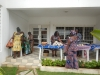 usersahlhau_paupictureswomens-leadership-in-rural-development-gender-week-benin-2017-3