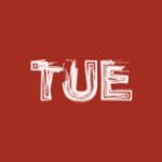 b_tue
