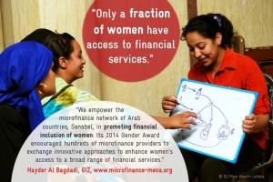2015-02-25_Gender_Award_Social_Media_670p