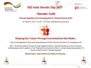 GIZ_Gender_Day_cover_ppt