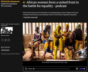 african_women_unite_podcast_