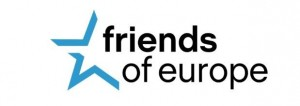 friends_of_europe