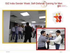 Self-defence_training_for_men