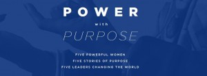 power_with_purpose_